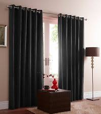 Ebay Curtains 108 Drop by Extra Wide Curtains Ebay