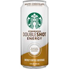 When Are Pumpkin Spice Lattes At Starbucks by Starbucks Frappuccino Coffee Drink Vanilla Light 9 5 Fl Oz 4ct