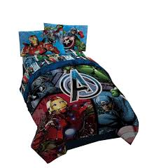 Ninja Turtle Twin Bedding Set by 110 Best Juvénile Literie Images On Pinterest Father Bebe And
