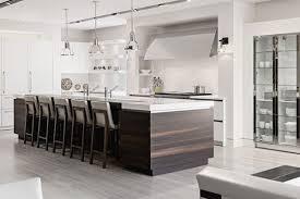 küchen villach spittal drau küchenwelt olsacher