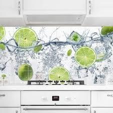 möbel wohnen fliesenaufkleber küche 15x15 10x10 20x20cm