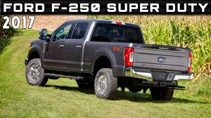 2017 Ford F-250 Super Duty Review Rendered Price Specs Release Date ... Ford Unveils 2017 Super Duty Trucks Resigned Alinum Body 2015 F750 Walkaround Specs Review Auto Show Youtube 2019 F150 Raptor Rumors Release Engine News Price 2016 F6f750 Ohio Assembly Plant Ford F150 Dually Cversion 2014 Google Search 2013 F250 Photos Radka Cars Blog F650 Truck Caterpillar Diesel Truckin Magazine 2008 Shelby Snake 22 Inch Rims First Drive 2018 Automobile 2000 Caeos Models Fordcom