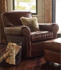 L.L.Bean Leather Lodge Recliner About Ippolitos Fniture Woodzy Shop Rustic Living Room Set Expanded Space 2 Br Mtn Lodge Wood Burning Fireplacelockout To Amazoncom American Classics Alpine Chair Kitchen Buy Chairs Online At Overstock Our Best Room View From The Stehekin Expansive Perfect For Manor Vail Co Jsetter With Red Sofas And Stone Fireplace Ski Lodge Living With Scdinavian Style Armchairs By Danish Master Suite The Riverside Thomasville Classic Wood Upholstered Cabin Gallery 1 Old West Western Style Rooms