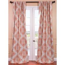 Kmart Australia Blackout Curtains by 96 Inch Curtains Blackout Curtains Gallery
