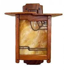 mission style wall sconces craftsman awesome inside dimensions 993