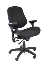 BodyBilt Big And Tall Office Chair J2504 | Heavy Duty Office Chair Oro Big And Tall Executive Leather Office Chair Oro200 Conference Hercules Swivel By Flash Fniture Safco Highback Zerbee Work Smart Chair Hom Ofm Model 800l Black Esprit Hon And Chairs Simple Staples Aritaf Bodybilt J2504 Online Ergonomics Amazoncom Office Factor 247 High Back400lb Go2085leaembgg Bizchaircom Serta At Home Layers