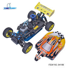 ộ_ộ ༽HSP Rc Racing Car 1/10 Scale Nitro Gas Power 4wd Two Speed Off ... Traxxas Tmaxx 25 Nitro Rc Truck Fun Youtube Nokier 18 Scale Radio Control 35cc 4wd 2 Speed 24g Hsp Rc 110 Models Gas Power Off Road Monster Differences In Fuel For Cars And Airplanes Exceed 24ghz Infinitve Powered Rtr 8 Best Trucks 2017 Car Expert Wikipedia Tawaran Hebat Buy Remote At Modelflight Shop Exceed 18th Gaspowered Bashing Buggy Vs