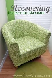 Pello Chair Cover Ikea by Trendy Ikea Barrel Chair 119 Ikea Leather Barrel Chairs Barrel