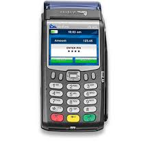 Verifone Vx510 Help Desk by Portables And Transportables Verifone Com