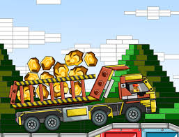 Do You Like Lego Truck Transport? Find Great Car & Racing Games ... Xtreme Monster Truck Waterslide Race For Android Free Download And Real Apk Download Racing Game How Online Driving Games Can Help Kids For Fire In Forest With Animals Top Mac Updated Burnedsap Best Climb Up Androgaming Buy Stunts Chupamobilecom Play Trials Game Online Truck Racing Games Driving Get Rid Of Problems Once And All Renault Game Pc Youtube What Is So Fascating About Romainehuxham841 Trucks Cracked