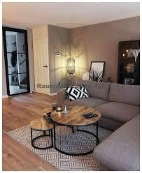 room decor 50 atemberaubende ideen modernes wohnzimmer