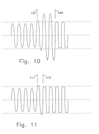Capacitor Output Of Diode Clamper Circuit For A Sinusoidal Wave ... Simple Bank Circuit Illustration Red Barn Design And Welcome To Brass Ring Farm A Hunters Stepper Motor Page Automation Circuits Next Gr Project A The Sampling Point At The Leeward Side Of Barn Measure Square D Kab36125 3 Pole 125 Amp 600v Breaker Ebay House Electrical Plan Software Diagram Personal Pocket Common Symbols Stock Vector Image 68934130 Siemens Lxd63b450 Genuine Ups Ground 10 Pictures That Prove Is Most Exciting New Stage On Variable Power Supply Using Lm317 Zen Voltage Goes Pitch Dark But How Did It Happen Northiowatodaycom Building Door Mount Part 1 Arduino Stepper Motor Control