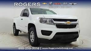 57 Used Cars, Trucks, SUVs In Stock In Chicago | Rogers Auto Group 1949 Chevy Suburban For Sale Chicago Used Chevrolet Suburbans Buick Gmc Dealership In Naperville Illinois Woody New And Trucks Sale On Cmialucktradercom 2016 Ford F250 Super Duty Lariat Mega Raptor Stock Gcroland170 Gapers Block Drivethru Food Cars Vehicles Recyclercom For Car Dealers Philly Cnection Inc Truck 1 Prestige Custom Home M T Sales Chicagolands Premier Trailer American Businses So Sell It Free Online 2017 Toyota Tacoma Trd Pro Debuts At Auto Show Live Photos Ernies Express Il Service