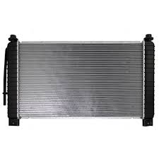 Brock Supply - 99-07 GM TRUCK 4.8L/5.3L RADIATOR ASSY | 07-13 CV ... Classic Car Radiators Find Alinum Radiator And Performance 7379 Bronco Fseries Truck Shrouds New Used Parts American Chrome Brassworks Facebook Posts For The Non Facebookers The Brassworks 5557 Chevy W Core Support Golden Star Company Gmc Truckradiatorspa Pennsylvania Dukane New Ck Pickup Suburban Engine Oil Heavy For Sale Frontier From Cicioni Inc Repair Service Sales Pa