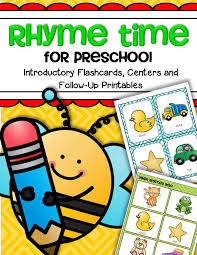 Rhyme Time For Preschool – Introductory Flashcards, Centers And ... Rhyme With Truck Farm English Rhymes Dictionary Book Of By Romane Armand Kickstarter Driver Rhyming Words Cat Cop Shirt Fox Dog Car Skirt Top Box Fog Bat Jar 36 Best Acvities For Kids Images On Pinterest Short U Alphabet At Enchantedlearningcom A Poem Of Hunting Fishing And Truck Glaedr The Poet Best 25 Free Rhymes Ideas Words Printable Literacy Puzzles Look Were Learning Abc Firetruck Song Children Fire Lullaby Nursery Calamo Sounds Worksheet Picture Books That