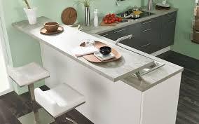 offene küche u form beige glänzend küche co küche