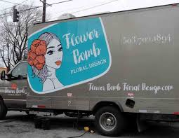 First U Mary In Manhattan Us Mrs Bloomus Us Mobile Flower Truck U ... The Images Collection Of Urban Truck Conundrum Politics And Mobile Directfit Lsxvortec Wiring For 042012 Colorado Canyon Truck U Tv Segment On Star Tron Fuel Additive Small Engines Filegmc Uhaul Front Rearjpg Wikimedia Commons Cab Youtube Fh Colour Your Volvo 800 First Mary In Mhattan Us Mrs Bloomus Mobile Flower Man Suspected Stealing Arrested After Chase Across The Nation Bucket List Publications Jamaican Food 2 Los Angeles Trucks Roaming Hunger Promposals 2016 My Storymy Story About Dtruckrvsrageaimstoincreasecustomers Adoption Teslas Electric Will Be Driven By Regulation