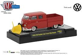 1:64 M2 Machines 59′ VW Double Cab Truck   Diecast-Zone Jual Vw Double Cab Truck Skala 64 M2 Machine Auto Di Lapak Rm Sothebys 1968 Volkswagen Type 2 Doublecab Pickup Truck 1977 Double Cab Kombi T2 Junk Mail Pick Up Craigslist Finds Youtube 1900ccpowered Transporter Adrenaline 1962 F184 Portland 2016 Cek Harga Jada Machines 1960 Diecast White Mijo Exclusive Moon Eyes Skala Double Cab Bus Type 2repin Brought To You By Agents Of 1970 Unstored Original Dropside 2015 Amarok 20tdi Comfortline