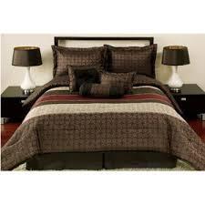25 best bedroom images on pinterest bedroom ideas comforters