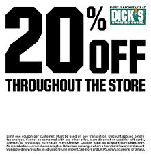 Home Dicks Sportig Goods Recycled Flower Pot Ideas Pay Dicks Sporting Bill Advanced Personal Care Solutions Coupon Store Child Of Mine Carters Sporting Goods Coupon 20 Off 100 In Stores Christmas Black Friday Ad Hours Deals Living Rich Printable Coupons Online And Store 2019 Save Big On Saucony Running Shoes At The For Dickssportinggoodscom American Giant Clothing Code Dickssportinggoods Promo Codes Update 20181115 2018