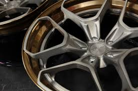 Wheel Gallery - MHT Wheels Inc.