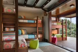 Bedroom: Cheap Bunk Bed | Platform Loft Bed | Bunk Beds For Teenager 114 Best Boys Room Idea Images On Pinterest Bedroom Ideas Stylish Desks For Teenage Bedrooms Small Room Design Choose Teen Loft Beds For Spacesaving Decor Pbteen Youtube Sleep Study Home Sweet Ana White Chelsea Bed Diy Projects Space Saving Solutions With Cool Bunk Teenager Best Remodel Teenagers Ideas Rooms Bedding Beautiful Pottery Barn Kids Frame Bare Look Fniture Great Value And Emdcaorg