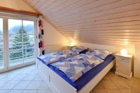 schwarzwald ferienhaus mit sauna mit 170 m2 global homing