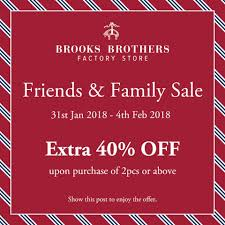 Brooks Brothers Warehouse Sale : Stopstaring Com Coupon Code Tanger Outlets Back To School Coupon Codes Extra 25 Off Brooksrunning Com Code Forever21promo Brooks Brothers Free Shipping Frontier 15 Off Nerdy Colctibles Coupons Promo Discount Brothers Usa September2019 Promos Sale Coupon Code Boksbrothers September 2018 Customer Marketing Coupons Sales And Promo Codes Save Money On Your Wedding Giftcardscom Wcco Ding Out Deals Heres How I Save Money Ralph Lauren Wikibuy Up 50 Working Vistaprint 2019