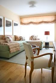 Best Paint Colors For A Living Room by Find The Perfect Pink Paint Color The Experts Share Their