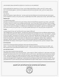 Idea Of Photographer Resume Examples
