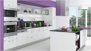 meubles de cuisine lapeyre lapeyre meuble haut cuisine incroyable meuble de cuisine lapeyre