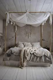 Bedroom 50 Beautiful Bedroom Sets for Girls Ideas Smart Bedroom