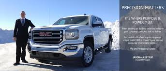 Saskatoon Commercial Trucks And Cars From Wheaton GMC Buick Cadillac Ltd 2018 Gmc Sierra 1500 Leasing In Watrous Sk Maline Motor Big Bright And Beautiful Jacob Andersons 2015 Denali 08 Silverado Move Bumper Build Youtube 2008 Laidout Legacy 2019 Debuts Before Fall Onsale Date Murdered Our With Black 22 Inch Wheels Blacked Flat Grey General Moters Pinterest These Are The 5 Bestselling Trucks Of 2017 The Motley Fool Review Car And Driver Building A Move Diy Prunner At4 Push Pickup Price Ceiling To New Heights
