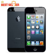 Nyc Doe Sesis Help Desk by Iphone 4 Home Button Not Working Phones Gallery