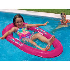 Inflatable Tubes For Toddlers by Pool Floats For Kids B With Decorating Ideas