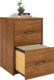 furniture two drawer file cabinet using the contemporary style
