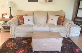 Big Lots Furniture Slipcovers by Decor Terrific Rustic Black Leather Big Lots Loveseat For