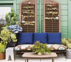 100 Design Garden House 40 Small Ideas Small S