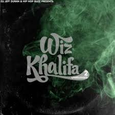 No Ceilings 2 Mixtape Download Mp3 by Wiz Khalifa Quotes Mp3 Wiz Khalifa Taylor Allderdice Mixtape Out