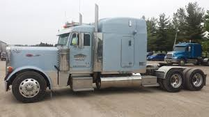 ROWCLIFFE TRUCKING - Hensall, Ontario | Get Quotes For Transport Usf Holland Trucking Company Best Image Truck Kusaboshicom Kreiss Mack And Special Transport Day Amsterdam 2017 Grand Haven Tribune Police Report Fatal July 4 Crash Caused By Company Expands Apprenticeship Program To Solve Worker Ets2 20 Daf E6 Style Its Too Damn Low Youtube Home Delivery Careers With America Line Jobs Man Tgx From Bakkerij Transport In Movement Flickr Scotlynn Commodities Inc Facebook Logging Drivers Owner Operator Trucks Wanted