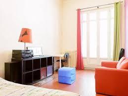 chambre à louer marseille biens immobiliers à louer à cassis location cassis 3 personnes