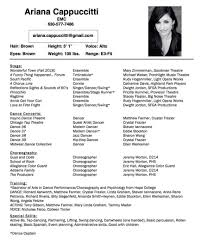 Performance Resume - Pelosleclaire.com Resume Maddie Weber Download By Tablet Desktop Original Size Back To Professional Resume Aaron Dowdy Examples By Real People Ux Designer Example Kickresume Madison Genovese Barry Debois Sales Performance Samples Velvet Jobs Traing And Development Elegant Collection Sara Friedman Musician Cover Letter Sample Genius Steven Marking Baritone Riverlorian Photographer Filmmaker See A Of Superior