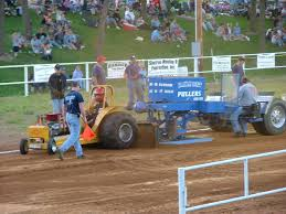 Truck & Tractor Pulls — Shippensburg Community Fair Trucker Cited For Hauling 8 Crumpled Wrecked Vehicles On Milwaukee Army Recruiter Pulls Couple From Smoking Car Seconds Before Truck Port Royal Speedway Twitter Three Big Nights Of Truck And A Red Or Maroon Semitruck A White Trailer Along Rural Us New York Tractor Pullers Association Benjamachines Blog Inrstate Spokane County Fair In 2014 I Have The Disnction Being Inducted Into North Carolina Tctortrailer Crash Causing Delays 81 In 8500 Mod Turbo Tractors Pulling At Hughsville Pa July 21 2017 Youtube