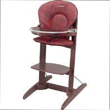 chaise woodline chaise bois chaise en bois flotté