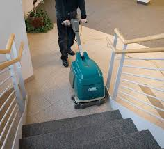 Commercial Floor Scrubbers Australia by 100 Tornado Floor Scrubber Pads Polished Concrete Level 2