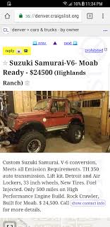 Lol - Album On Imgur Craigslist Denver Cars Trucks And 2018 2019 New Car Reviews By Lol Album On Imgur Used Colorado Marvelous Summary Amp Search And By Auto Parts O Mb Quart Best Janda Denver Cars Amp Trucks Owner Craigslist Oukasinfo Co Owner Lively Youngstown Atlanta Ga Accsories