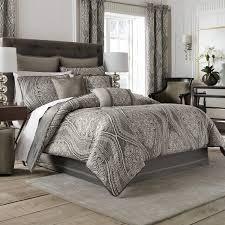 Queen Size Bed Sets Walmart by Target Queen Size Comforter Set Bedroom Comforters Target Queen