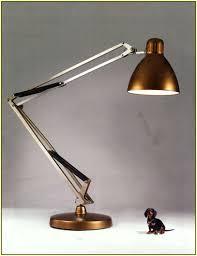 Vidja Floor Lamp Ikea by Bourgie Table Lamp Cashorika Decoration