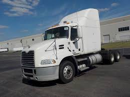 2013 Mack CXU613 Sleeper Semi Truck For Sale, 482,215 Miles | Conley ... Commercial Truck Sale In Kennesaw Georgia Weernstar Trucks For Sale In Ga Jordan Sales Used Trucks Inc Box For Isuzu In 2005 Hino 165 Stock 14571 For Sale Near Duluth Spotter Truck Bojeremyeatonco July 2013 American Showrooms 1984 Dodge Ram 350 Bremen Cars On 1fdje37l7vhc06539 1997 White Ford Econoline Chevy Food We Found Out If A Big Rig Could Replace Your Pickup Forsale