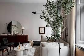 104 Scandanavian Interiors This How You Make Timeless Scandinavian Interior Design The Gem Picker